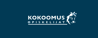 http://www.kokoomusopiskelijat.fi