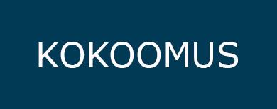 http://www.kokoomus.fi